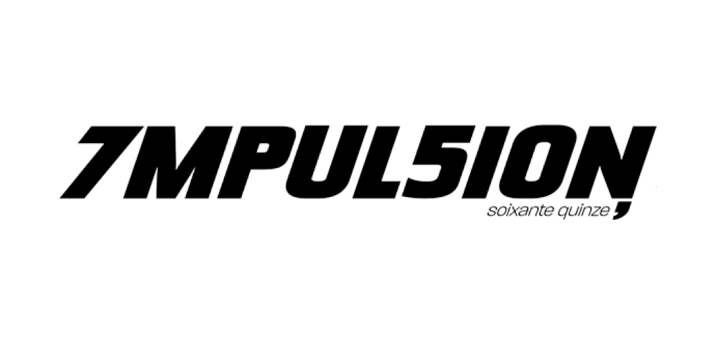 Impulsion 75