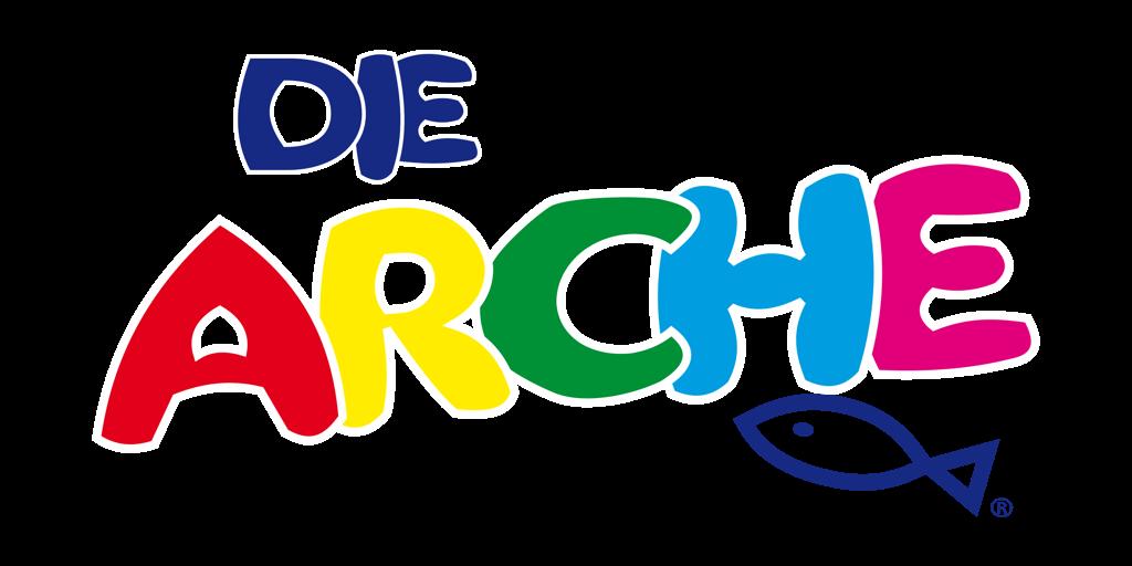 Die Arche