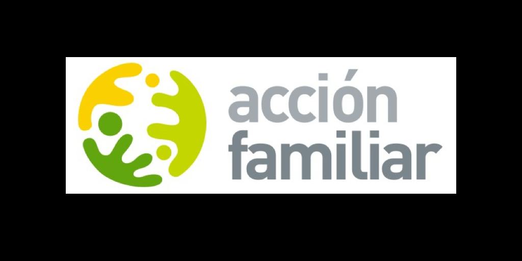 Acción Familiar
